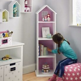 Brand new children's furniture from great little trading company can courier see