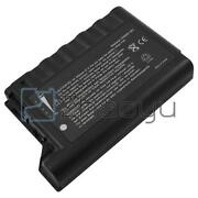 Compaq 610 Battery