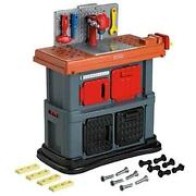 Fisher Price Workshop