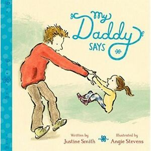 My-Daddy-Says-Families-and-Friends-New-Books