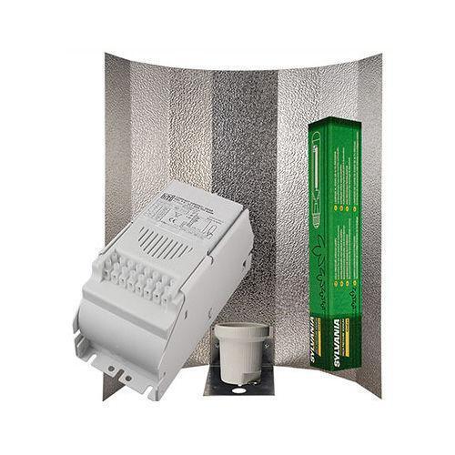 natriumdampflampe entladungslampen ebay. Black Bedroom Furniture Sets. Home Design Ideas