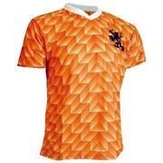 Vintage Holland Football Shirt