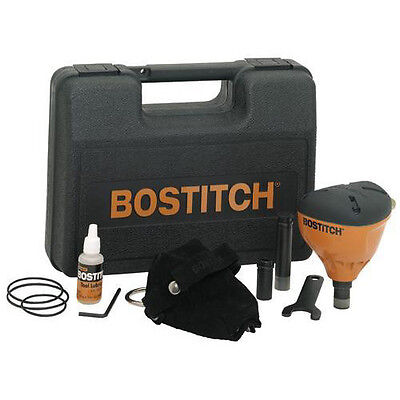 Bostitch Impact Palm Nailer Kit PN100K New