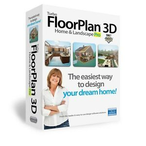 Turbo-Floor-Plan-3D-Home-Landscape-Pro-16-Turbo-floorplan-CAD-Design-Software