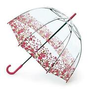 Fulton Dome Umbrella