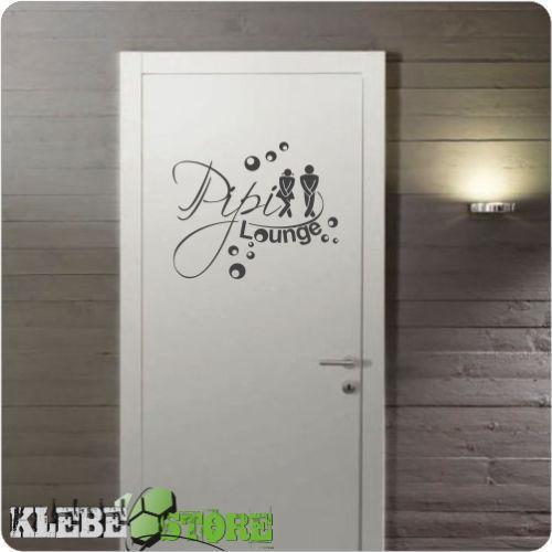 wandtattoo f rs badezimmer g nstig online kaufen bei ebay. Black Bedroom Furniture Sets. Home Design Ideas