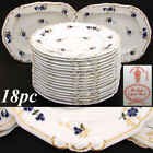 Serving Plate Royal Crown Derby China & Dinnerware