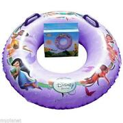 Swimming Rubber Ring