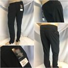 Oakley 32 Inseam Pants for Men without Modified Item