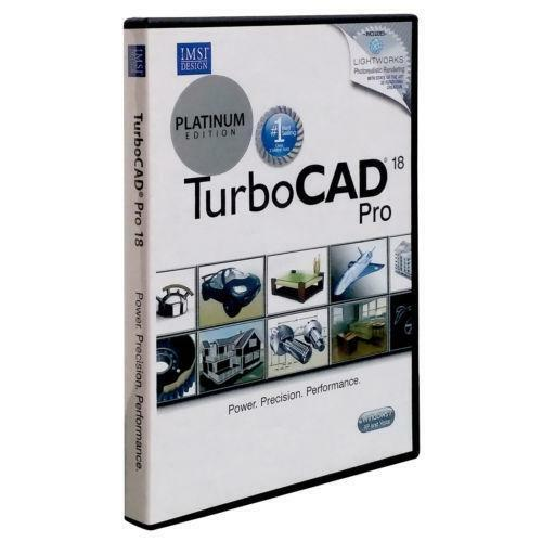 3d cad software ebay 3d drawing software