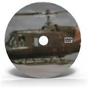 Chopper DVD
