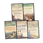 Lilian Harry Books