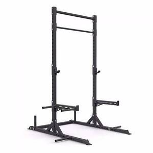 Cross Fit Assault Power Rack, these are brand new in box Menai Sutherland Area Preview