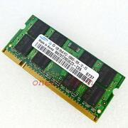Dell Inspiron 6000 Memory