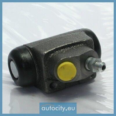 LPR 4257 Wheel Brake Cylinder