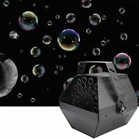 BLACK FRIDAY STARTS NOW - Automatic Bubble Machine