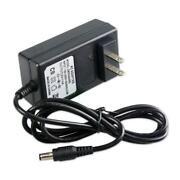 4.5V DC Adapter