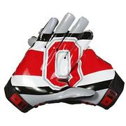 Nike Pro Combat Gloves