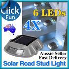 Solar LED Path Lights