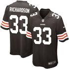 Cleveland Browns NFL Fan Jerseys