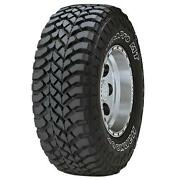 265/75R16 Tyres