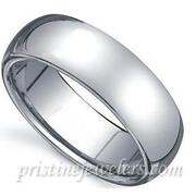 Mens Rings Free Shipping