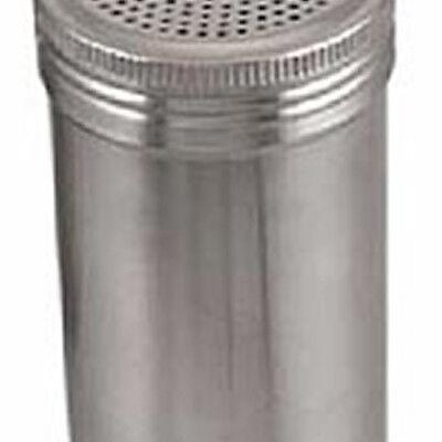 Dredge - Stainless Steel 10 Oz. Capacity