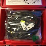 Ford Breakout Box