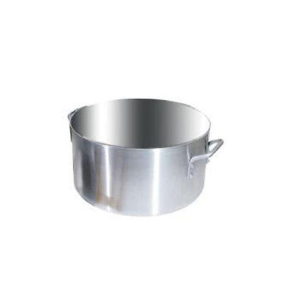 Winco Replacement - Winware by Winco Replacement Pot for 4-Compartment Pasta Cooker