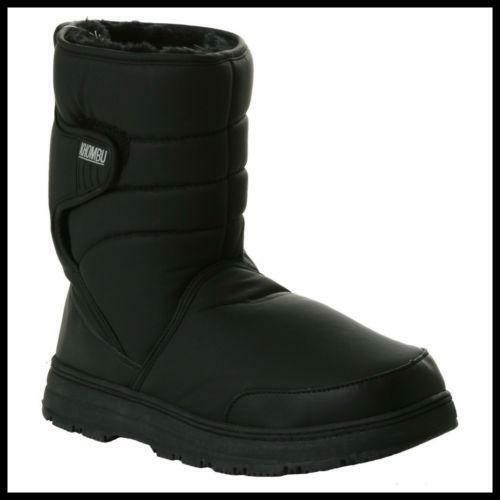 Where To Buy Snow Boots In South Africa | Santa Barbara Institute ...