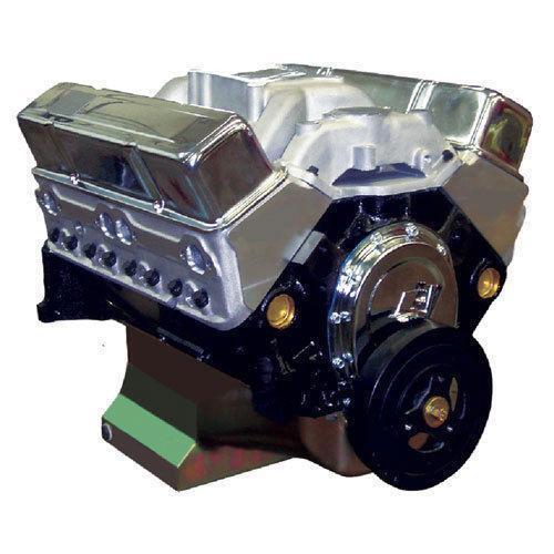Chrysler Crate Motors For Sale: 383 Engine