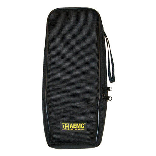 AEMC 2139.72 Soft Replacement Carrying Case