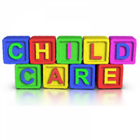 Are you seeking a part-time nanny to care for your child(ren)