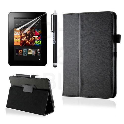 Kindle Fire 7 Accessories Ebay