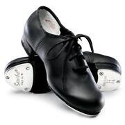 Sansha Tap Shoes