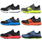 adidas Cross Trainers Shoes for Men