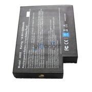 HP OmniBook XE4100