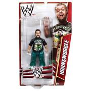 WWE Action Figures Hornswoggle