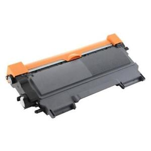 Compatible Toner Cartridge for Brother TN-450 TN450