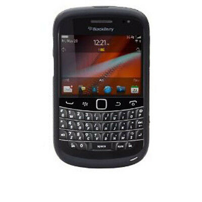 Case-Mate Cm014689 Tough Case For Blackberry Bold Touch 9...