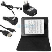 Kindle Paperwhite Accessories