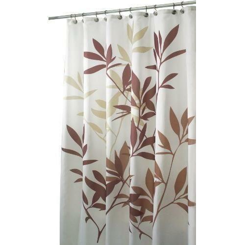 84 inch shower curtain ebay
