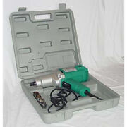 1/2 Electric Impact Wrench