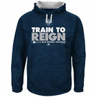 New York Yankees Size 2XL MLB Sweatshirts