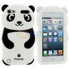 iPod Touch 5th Generation Panda Case
