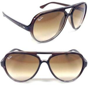 fea06b4f44 Ray Ban Cats  Clothing