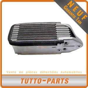 RADIADOR-DE-ACEITE-ENFRIADOR-VW-TRANSPORTADOR-1001170006-021117021B