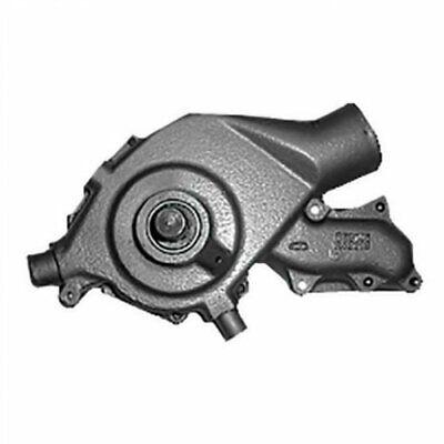 Remanufactured Water Pump John Deere 8640 Re42155