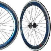 Single Speed Wheelset