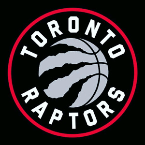 Cheap Raptors Tickets Vs Timberwolves & Nuggets 2 or 3 tickets